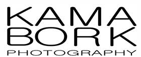 Dobry fotograf Warszawa, studio fotograficzne Ursynów – Kama Bork
